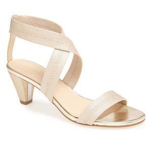 "Donald J Pliner ""Vona"" sandals"